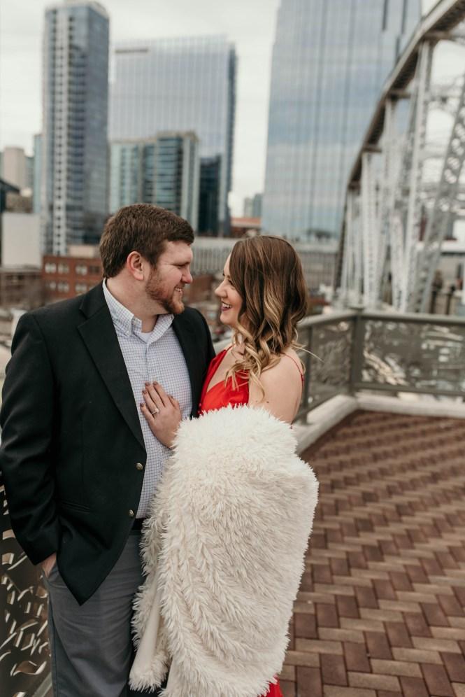 Nashville-Engagements-2