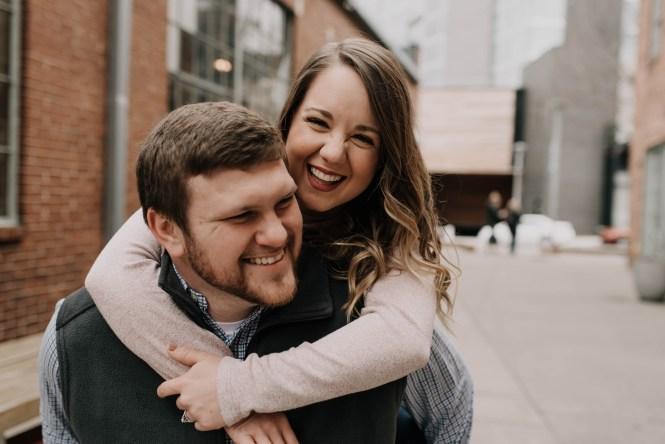Nashville-Engagements-34