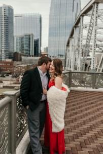 Nashville-Engagements-4