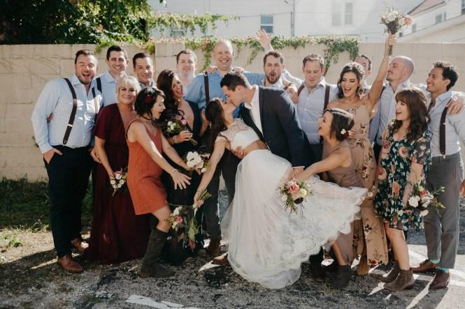 backyard-wedding-112