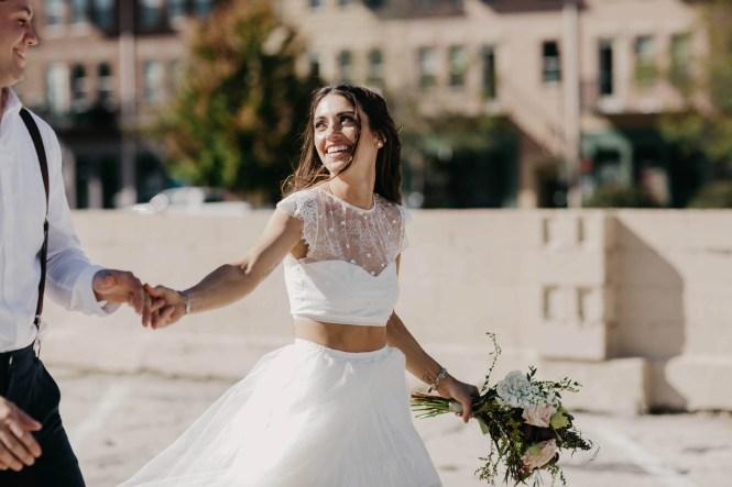 backyard-wedding-114