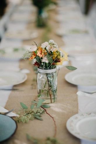 backyard-wedding-120