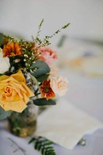 backyard-wedding-124