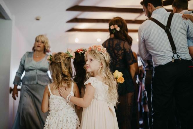 backyard-wedding-126