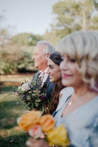 backyard-wedding-129