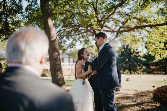 backyard-wedding-135