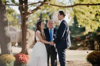backyard-wedding-138