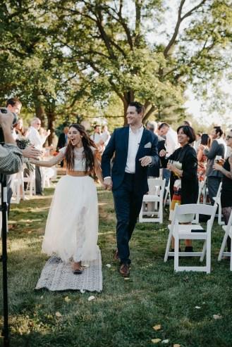backyard-wedding-147