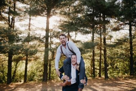 backyard-wedding-151