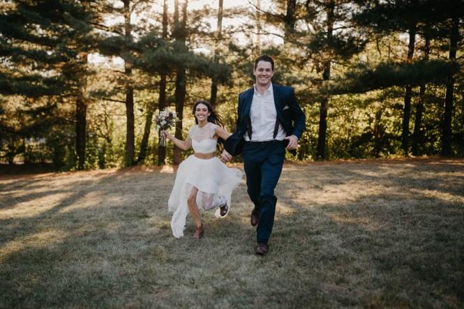 backyard-wedding-159