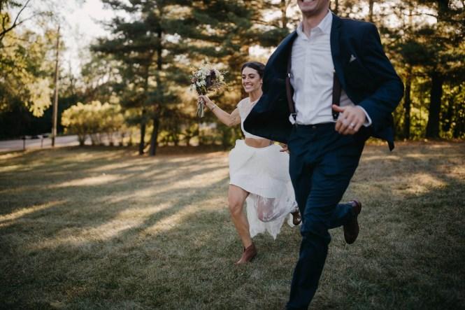 backyard-wedding-160