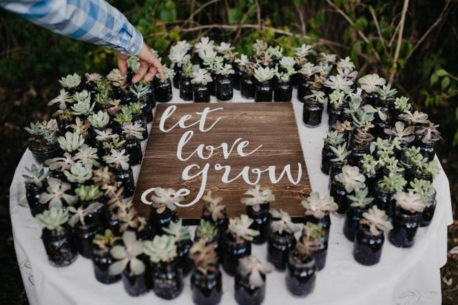 backyard-wedding-164