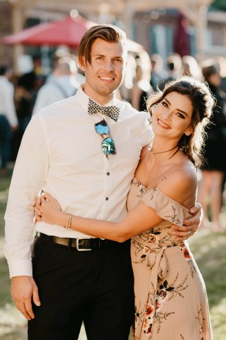 backyard-wedding-165