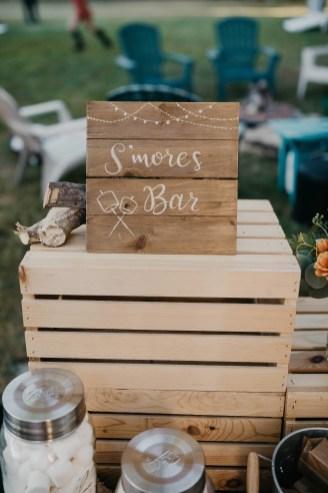 backyard-wedding-167