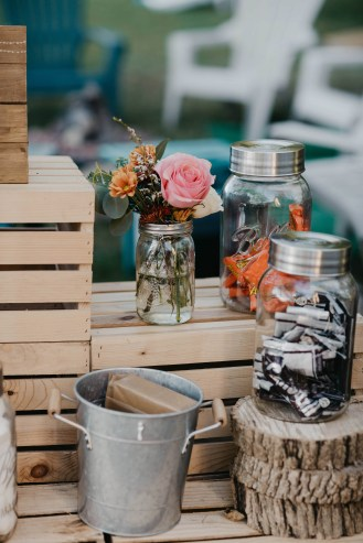 backyard-wedding-168