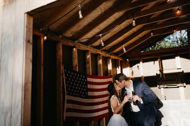 backyard-wedding-172