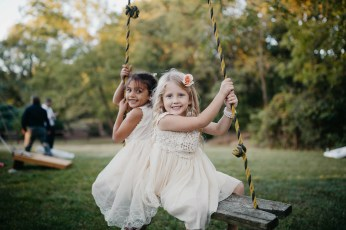 backyard-wedding-180