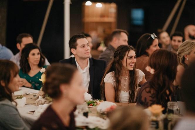 backyard-wedding-188