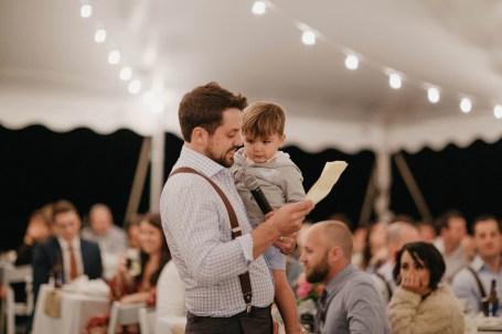 backyard-wedding-189