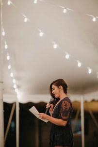 backyard-wedding-191