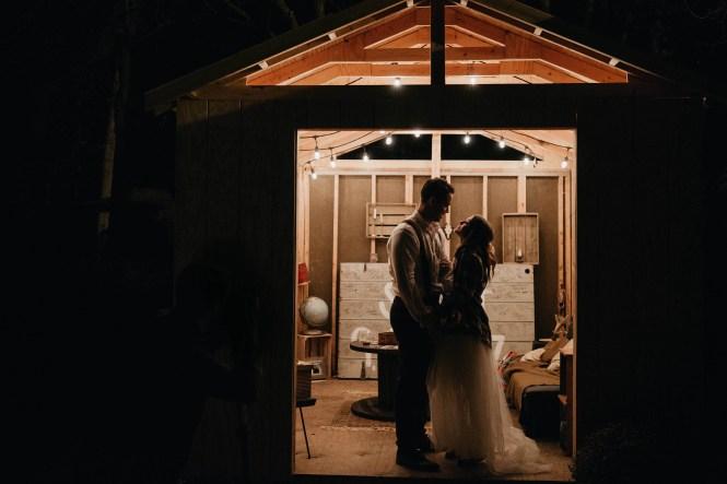 backyard-wedding-209
