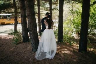 backyard-wedding-31