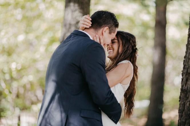 backyard-wedding-33