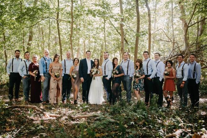 backyard-wedding-53