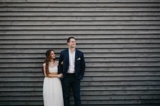 backyard-wedding-83