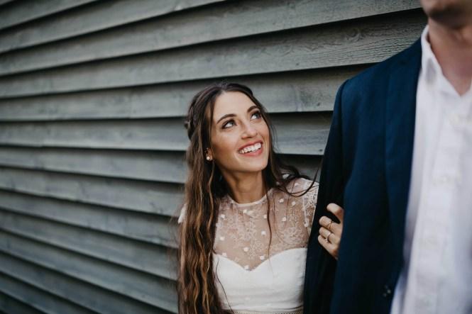 backyard-wedding-84