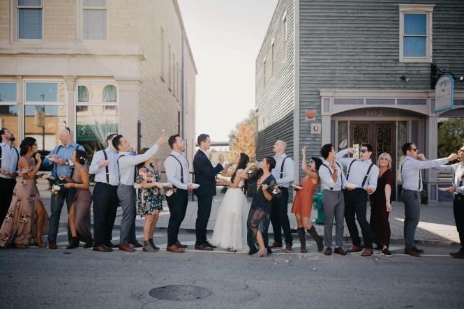 backyard-wedding-88