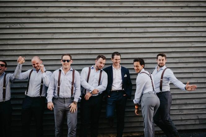 backyard-wedding-92