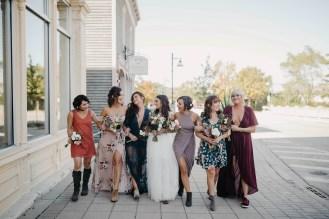 backyard-wedding-98