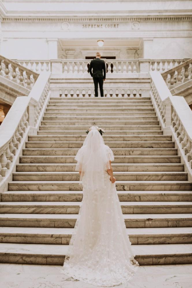 courthouse-wedding-1