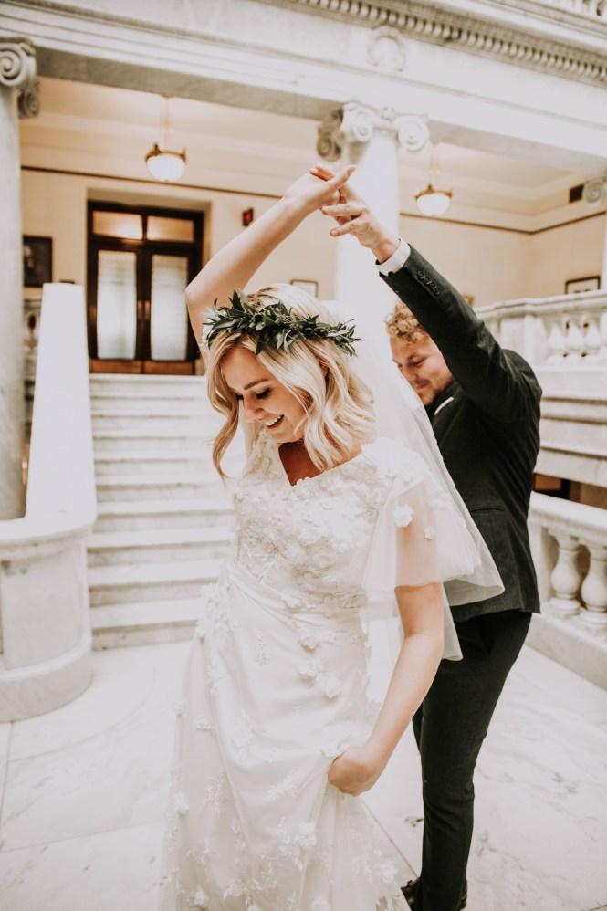 courthouse-wedding-10