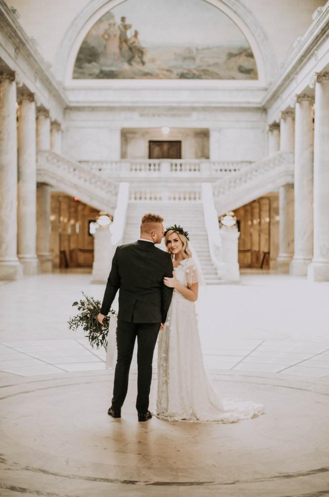 courthouse-wedding-20