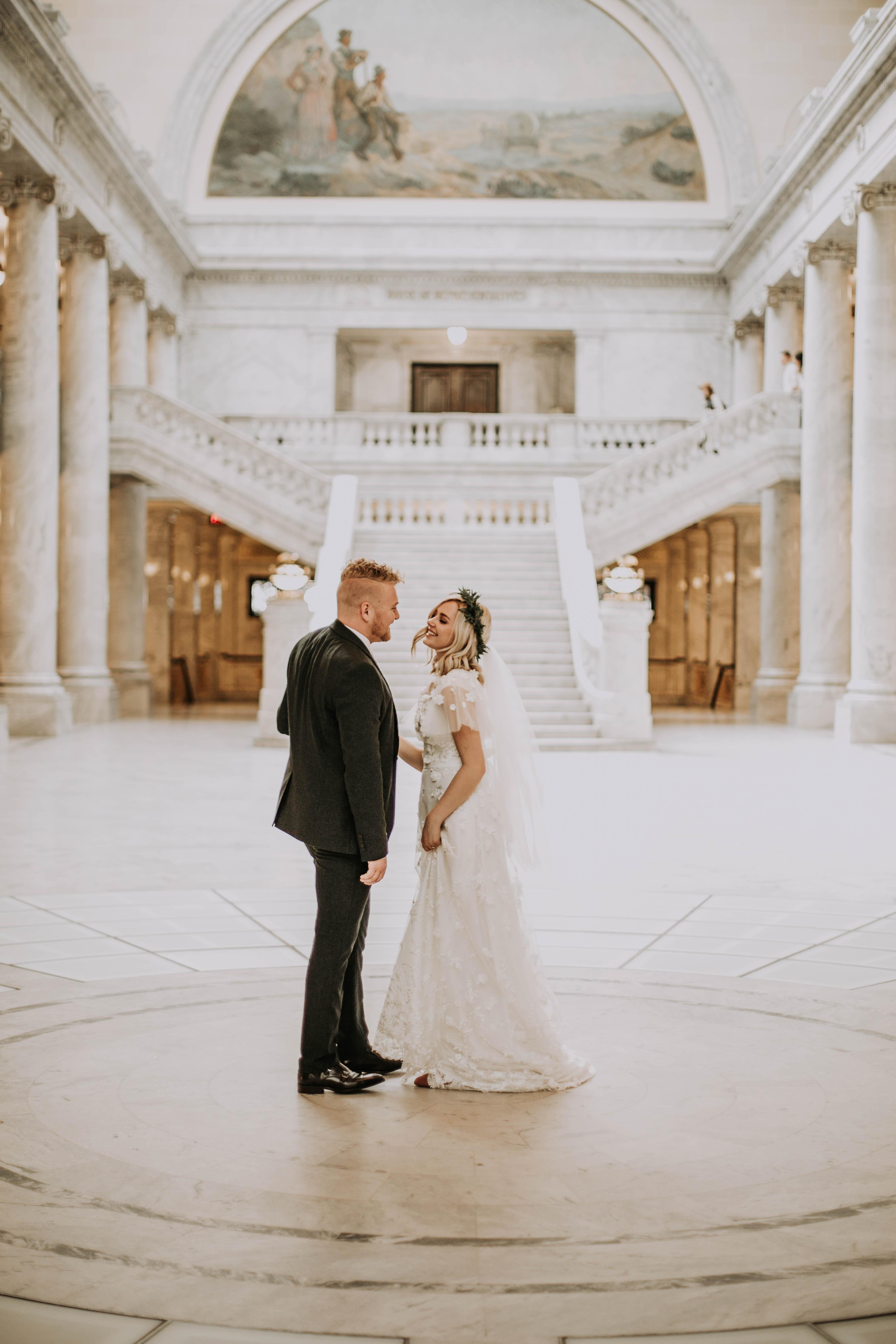 courthouse-wedding-24