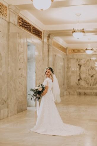 courthouse-wedding-26