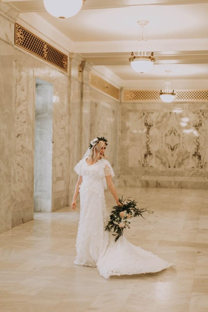 courthouse-wedding-27