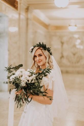 courthouse-wedding-29
