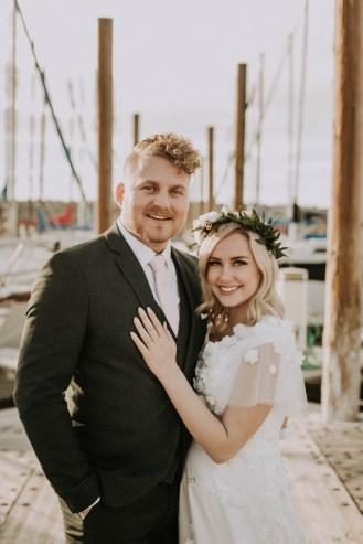 courthouse-wedding-35