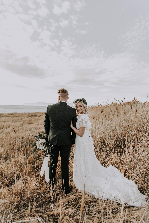 courthouse-wedding-50