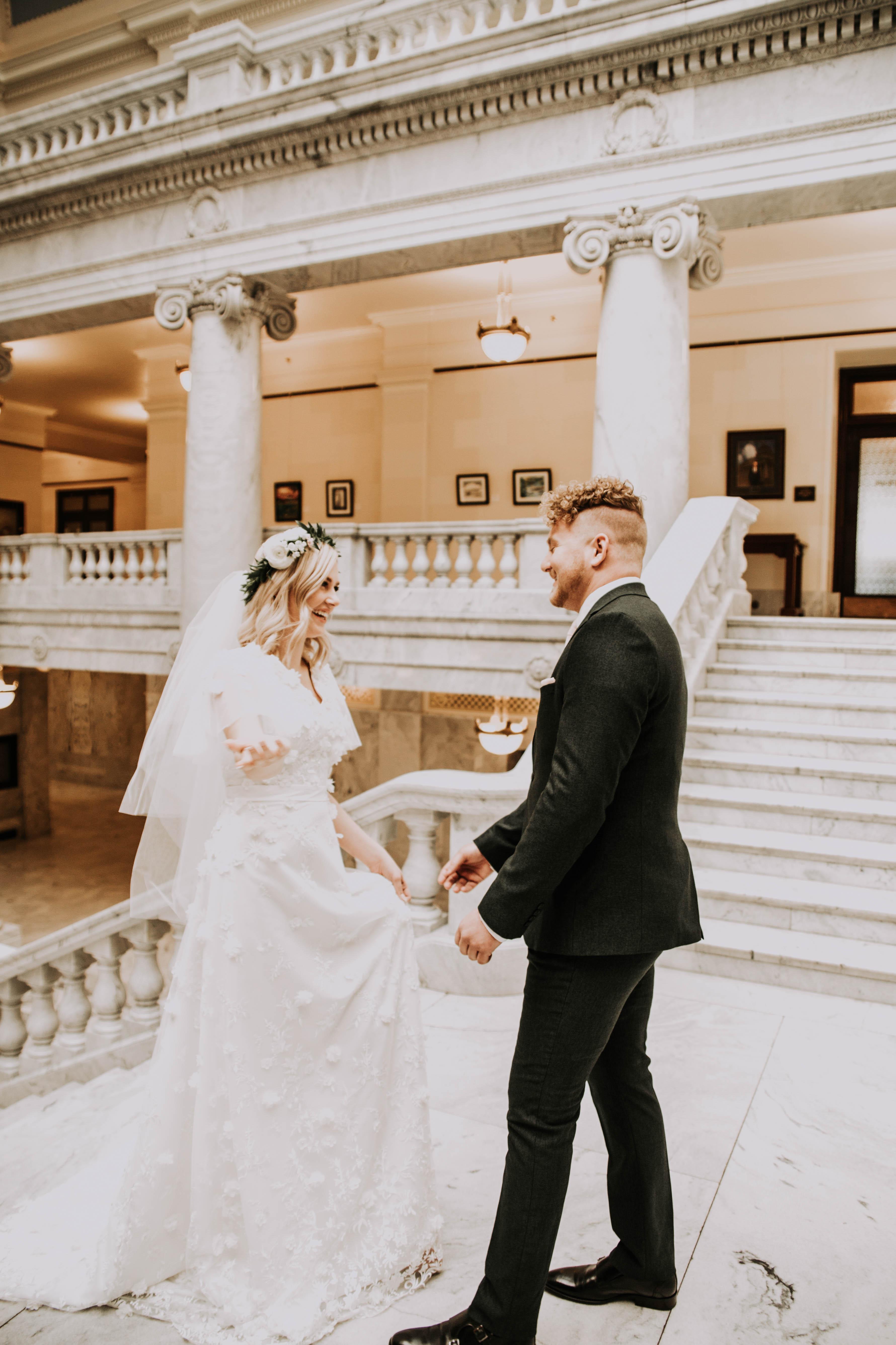 courthouse-wedding-7