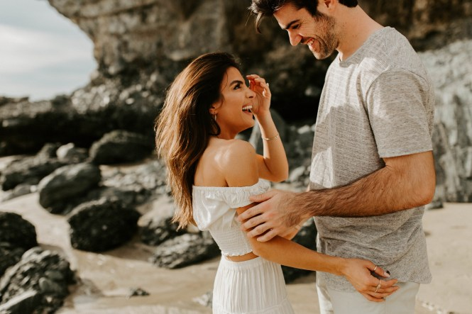 laguna_beach_engagement-16