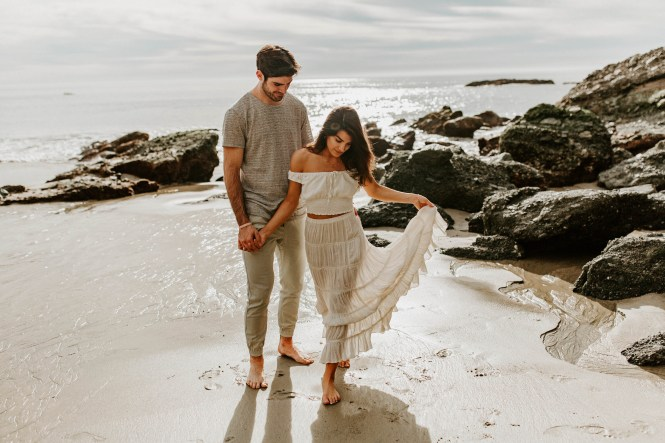 laguna_beach_engagement-17