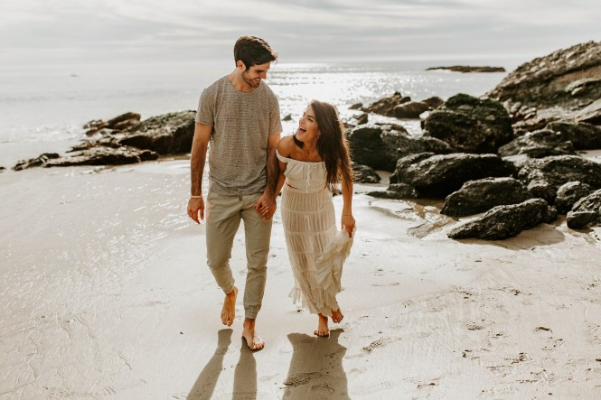 laguna_beach_engagement-18