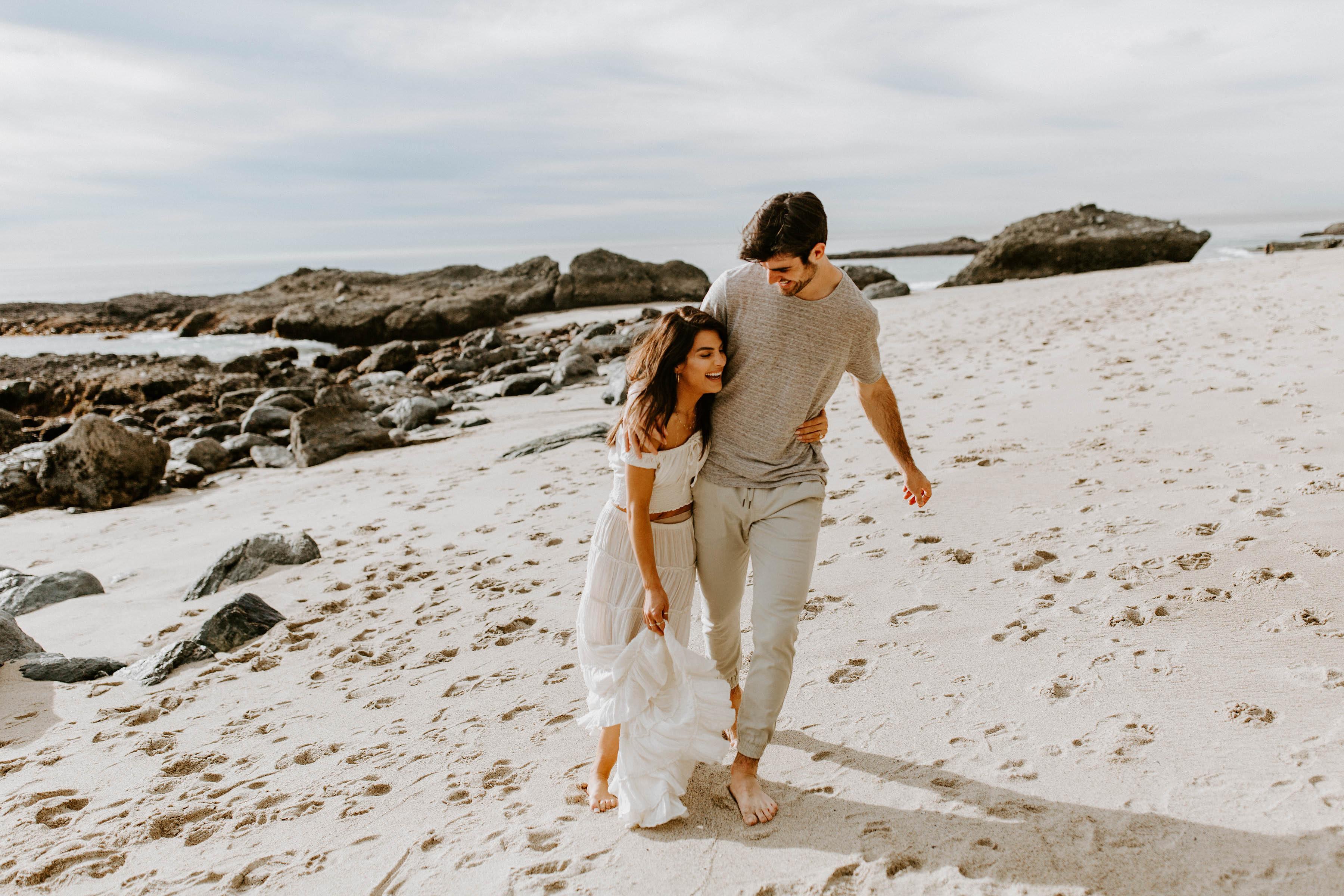 laguna_beach_engagement-20