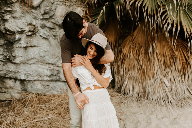 laguna_beach_engagement-29