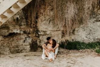 laguna_beach_engagement-34