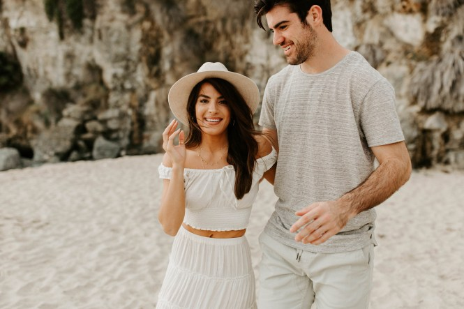 laguna_beach_engagement-4